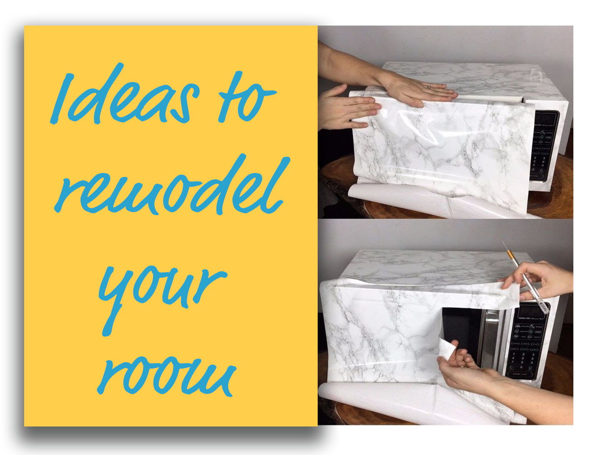 Remodeling Room Tips And Tricks That Will help You